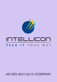 Intellicon Innovation Inspired