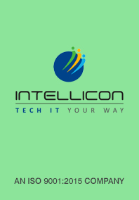 intellicon